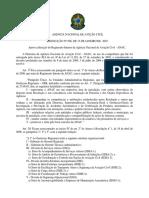 Resolucao N6_ REVOGADA