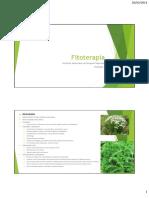 plantas 1 fitoterapia (1).pdf