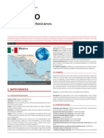mexico pais undeleble.pdf