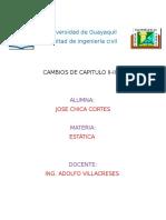 Cambios Diapositivas Word Jose Chica