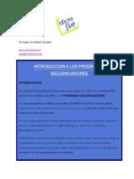 Curso de Secuenciadores.pdf