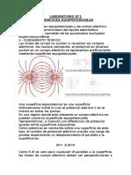 LABORATORIOs fisica III.docx