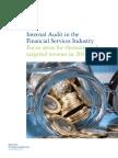 In Fs Internal Audit in FSI Noexp (1)