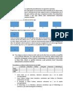 Ejercicos resueltos de conjuntos.pdf
