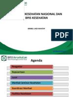 -PESERTA- BPJS dan Kodeki Feb 2016.pdf