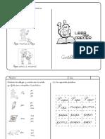 cartilla de lectura2.pdf