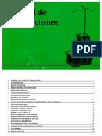 Manual Over Fn2-4d Esp