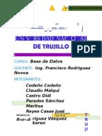 Proyecto Carpinteria Final