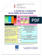 Manual de My E de las ONG de Forum Solint 15 -02- 2016.pdf
