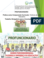 Apresentação Pratique_PPS_Memorial-24-08-15.pdf