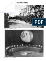 Mundo Bipolar - Multipolar