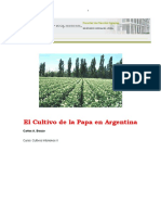 cultivo-de-papa-en-argentina.pdf