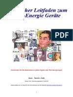 eBookG.pdf