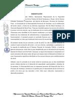 Download (24).pdf