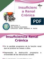 Insuficiencia Renal Crónica HBMP (2)