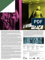 el futuro_mexico.pdf