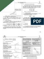 Capítulo VII - Geometria I Ángulos - 2006 PVJ