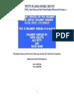 17020489-Plasma-Spark-Plans.pdf
