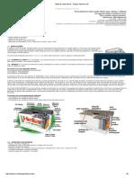 Baterias automotivas - Artigos AutoSom.pdf