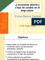 Ppt6_economía Abierta y Tcr_lp
