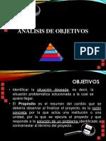 4.-ANALISIS-DE-OBJETIVOS