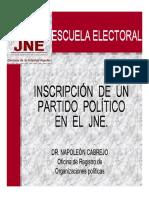 mar_11dic07.pdf