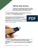 Puertos USB de sólo lectura.docx