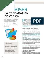 Gestion-Optimiser-la-gestion-de-vos-conseils-d_administration.pdf