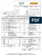 order form QUICKIE IRIS.pdf