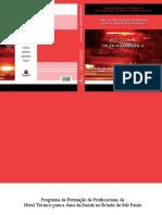 TecSaude_-_Urgencia_e_Emergencia.pdf