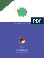 semainier-recreatif-vie-de-miettes.pdf
