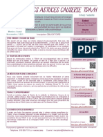 TAC adultes 2015-2016.pdf