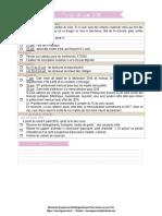to-do-juin-2016.pdf