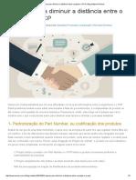 4 Passos para diminuir a distância entre o projeto e o PCP _ Blog Industrial Nomus.pdf