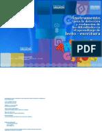 GUIA LECTO ESCRITURA.pdf