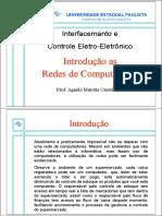 Introdução Redes Computadores.pdf