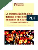Plataforma_Internacional_contra_la_Impunidad_Criminalización_en_Guatemala