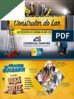 Catalogo Online comercial ivaipora