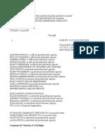 Fed Lawsuit 1 PDF