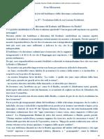 Evan Mirzayantz_ Illusione e Realtà ( del buddismo e dello shivaismo cachmiriano) n.pdf