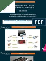 Act GUIA FEMPRETEC Y BASIC REDACADEMICA.pdf