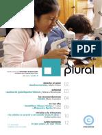 Plural 05