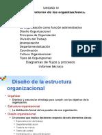 UNIDAD III.pptx