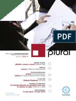 Plural 11