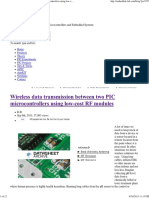 171388955-Wireless-Data-Transmission-Between-Two-PIC-Microcontrollers-Using-Low-cost-RF-Modules-Embedded-Lab.pdf
