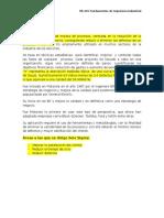 Contenido III Parcial - Lean y Six Sigma.docx