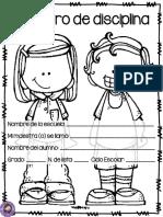 Registro de Disciplina Anual.pdf