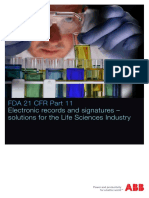 3BSE077527_en_FDA_21_CFR_Part_11_Electronic_records_and_signatures_-_solutions_for_the_Life_Sciences_Industry.pdf