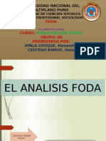 FODA.pptx