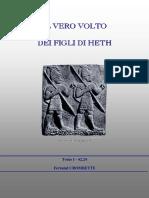 Fernand Crombette - El verdadero rostro de los hijos de Het Vol.1 (italiano).pdf